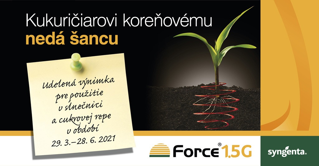 Force 1.5 G