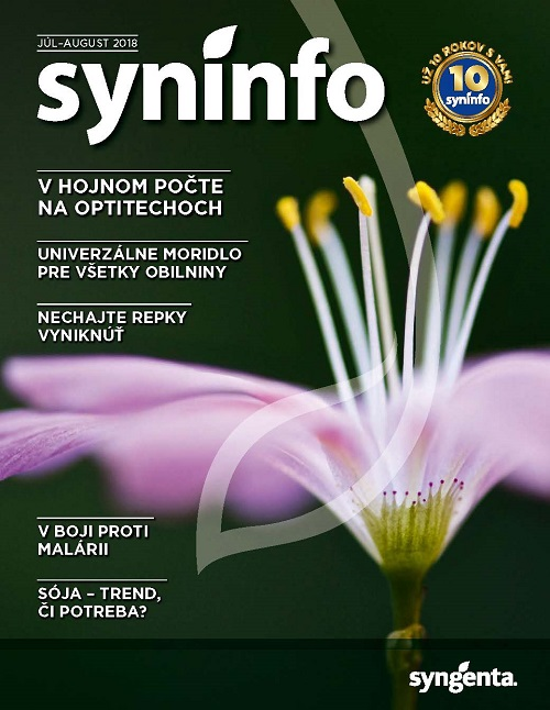 Syninfo_7_8